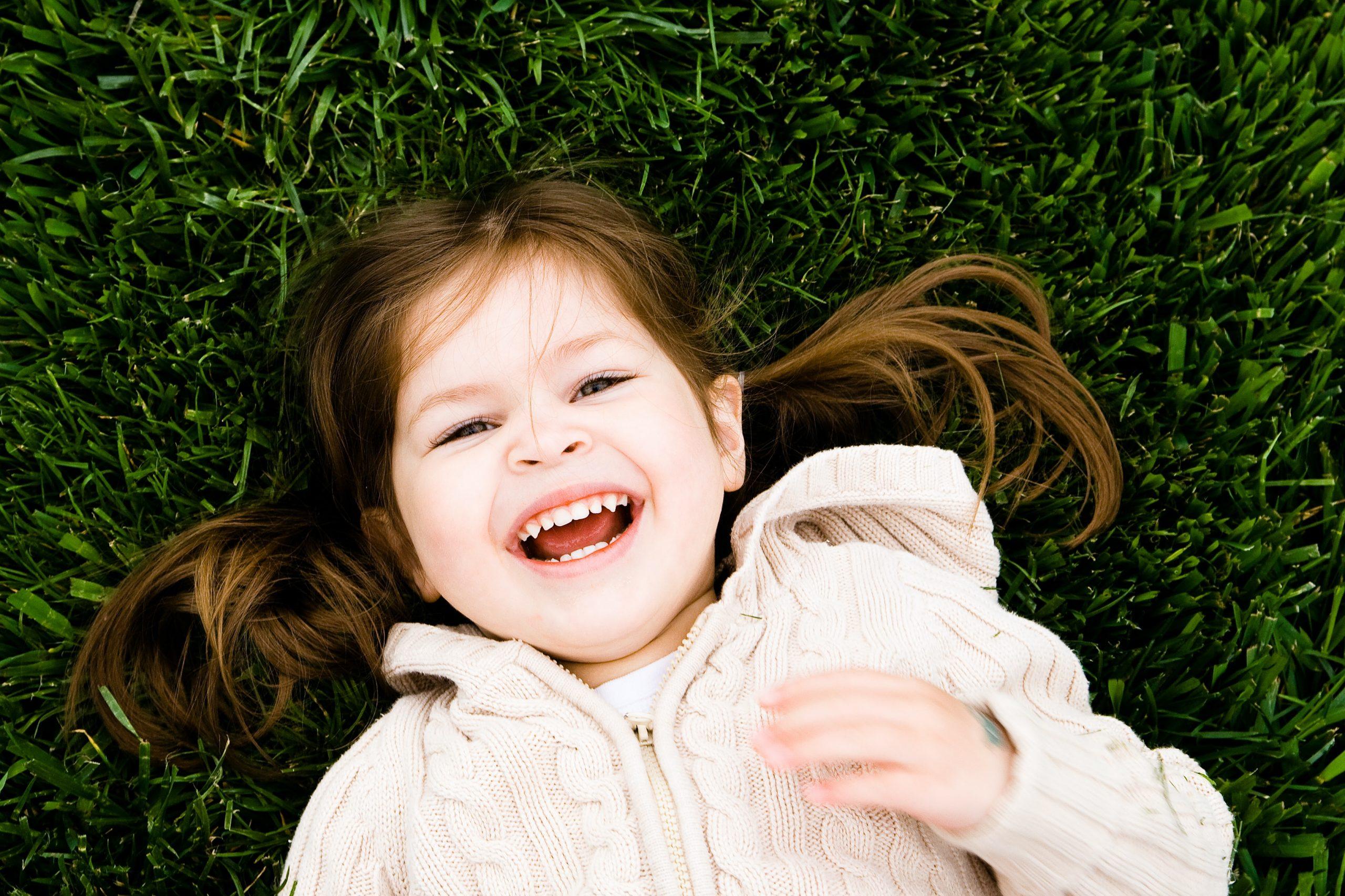 5 tips voor tandverzorging bij kinderen